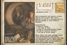 Hobbitsis