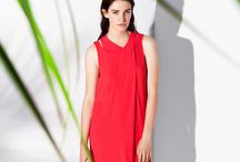 Veronika Maine | Summer Style 2014