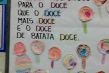 doce