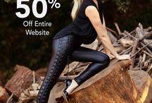 Eva Varro Black Friday 50% Off Entire Website evavarro.com
