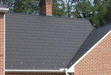 Lifetime Metal Roofing