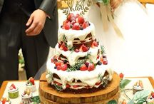 WDケーキ