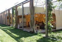 Camping de Groote Wijzend