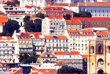 Liszabon