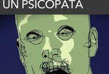 psicopatas
