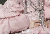 haute couture/L