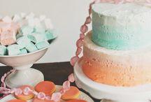 My secret life as a wedding planner