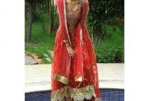 Buy Anarkali Dresses