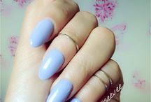 Beauty ideas:)