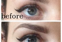 Brows Baby!