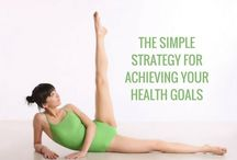 Health & Fitness / Health and Fitness ideas to boost your productivity, save costs and help you lead a better life