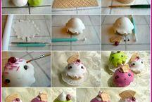idea cocina