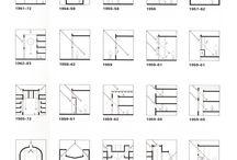 Teoria architektury