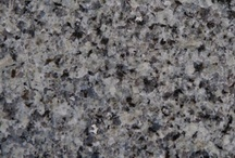 Granite / Some stunning examples of Granite for the Home