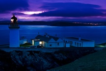 Lighthouses / The best lighthouses