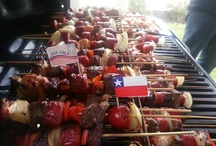 Fiestas Patrias / http://en.wikipedia.org/wiki/Fiestas_Patrias_(Chile)