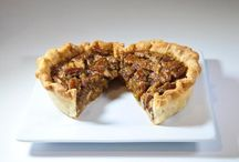 """Perfect Pie / PERFECT PIE  is a new company started by Bill Yosses the former Executive Pastry Chef of the White House, dubbed the """"Crustmaster"""" by President Obama. The company maintains a green and sustainable ethos and adheres to strict guidelines for the integrity of its sourcing of ingredients."""