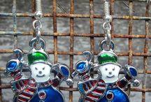December Hits! / Welkom op ons bord December Hits! Hier vind je alle producten met een hoog December musthave gehalte uit onze winkel!