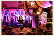 Decor / Here are some Decor ideas for your next event!