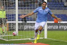 Lazio vs Udinese / #SerieA Jornada 3