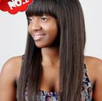 Hot YouTube Style Lace Wigs On Sale by RPGSHOW / With fabulous hairstyles and striking color,RPGSHOW Hot YouTube Style Lace Wigs work well on you just like YouTube Gurus.- http://www.rpgshow.com/youtube-sale-c-153.html