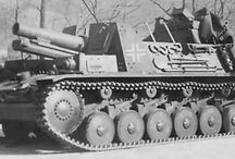 WW2 -