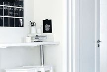 OFICINA SOL / Ideas para mejorar nuestra vida en la oficina!