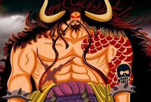 One piece / Fotos epicas de One Piece