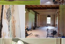 Projecten C&I / #Interieurontwerp, #monumentaal, #restyling, #woonhuis, #raadzaal, #visualisatie, #ontwerpbureau