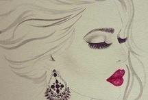 Draw.. <3