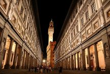 OnlyBefrom Florence / Would you like to discover the most authentic side of Florence ? Santa Maria del Fiore, Palazzo Vecchio, Ths Botticelli's Venus... Find the best places to spend a special afternoon, the best places to eat and where to go shopping. Enjoy our guide and live Florence like a local !
