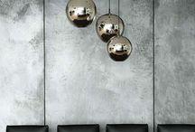 Concrete- Regiane Ivanski