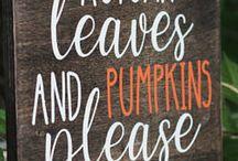 Oktober/november