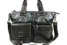 Men bags / Crossbody Bags Wallets Backpacks