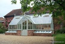 Conservatory @ Gazuntai.com