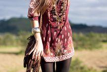 My style / by Demetria Leavitt