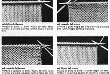 lavori.a maglia