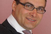 Mihai Radan, croat antropolog, Austria, Veneţia