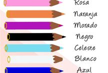 colores - ele