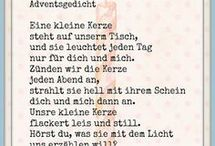 Frauke (urzeiten) on Pinterest