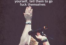 Ed Sheeran ♡