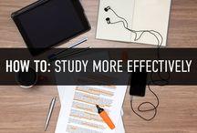 studies !!!