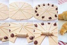 süti formázások