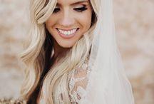 Brudeprøve