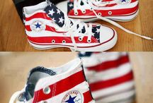 my future shoes