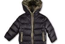 BAMBINO / abbigliamento/ montagna / Abbigliamento bambino da montagna delle migliori marche a prezzi scontati!
