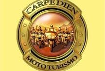 """Moto Clubes - Motorcycle Clubs / Moto Clubes do Brasil e do Mundo   Visit my site """"The Ribeira Valley"""" http://www.ovaledoribeira.com.br/ / by Camilo Aparecido"""