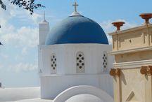 Women's Tours / Greek Islands Women's tour May 2018. Join us as we island hope in Greece and explore Mykonos, Santorini, and Crete. https://womentravelingtheworld.com/tour/greek-islands-mediterranean-tour/