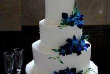 Hugica esküvő