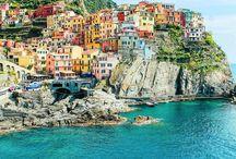 Salve Italy